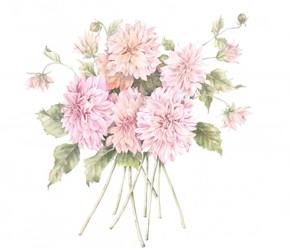 flower087asmall.jpg
