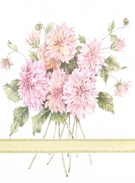 flower087e.jpg