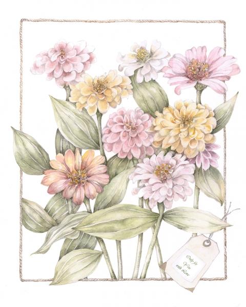 flower089small.jpg