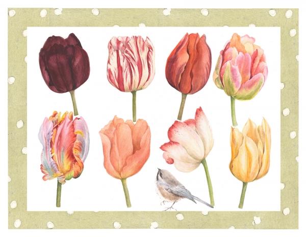 flower096cminne.jpg