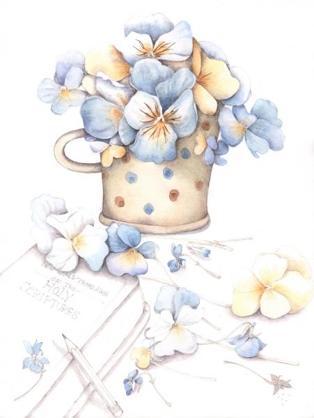 flower097bsmall.jpg