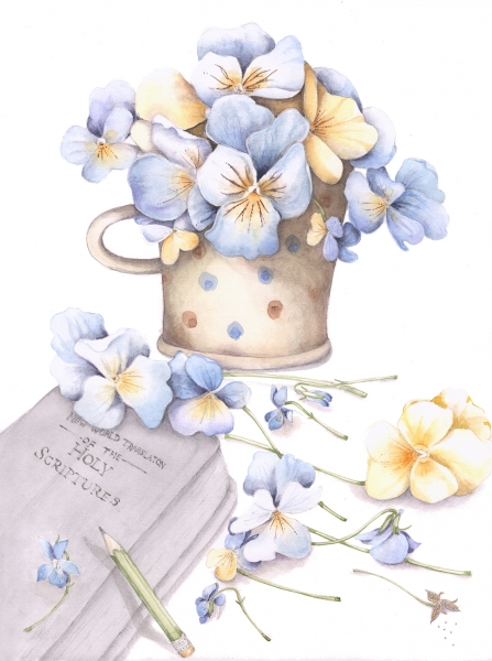 flower097csmall.jpg