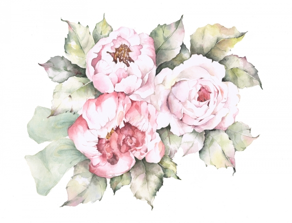 flower102small.jpg