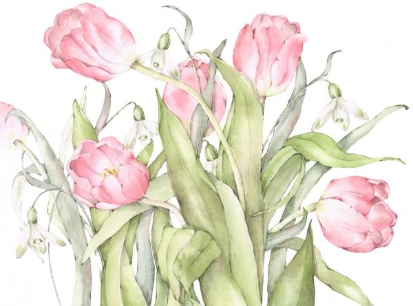 flower103small.jpg