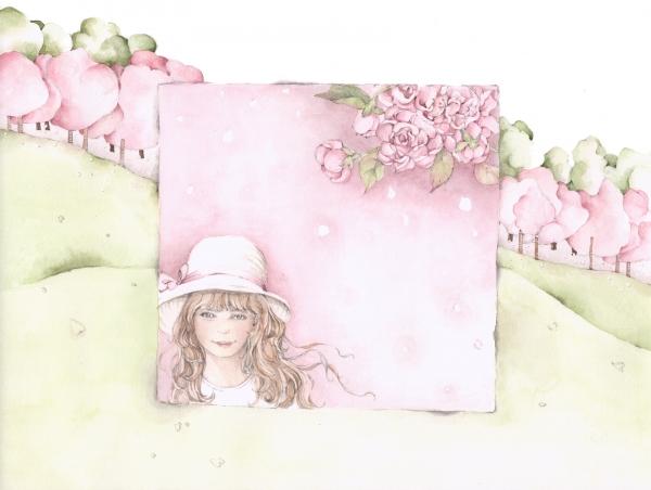 flower105small.jpg