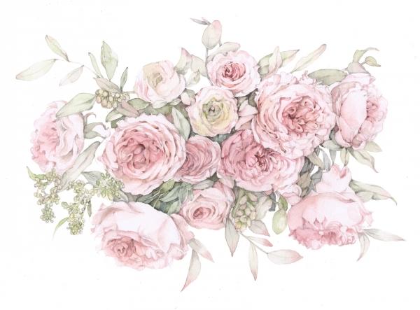 flower106small.jpg