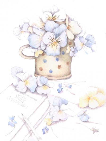 flower97small.jpg