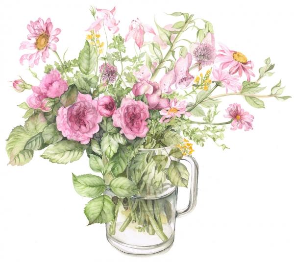 flowers20small.jpg