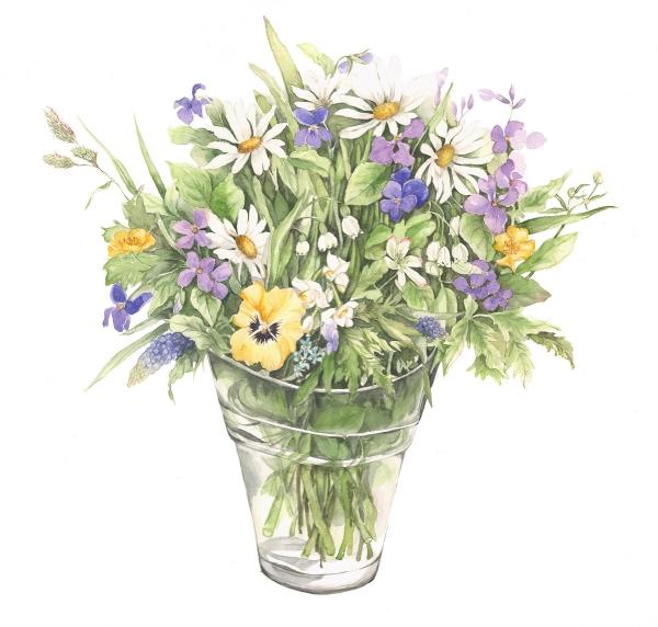 flowers23N.jpg