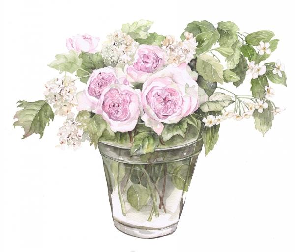 flowers24small.jpg