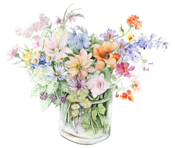 flowers34small.jpg