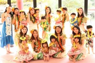 藤岡大収穫祭2