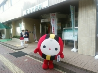 島本病院4