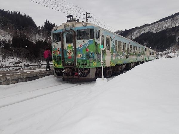 P1293831.jpg