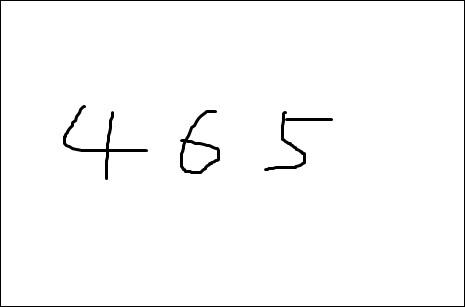 465px黒枠