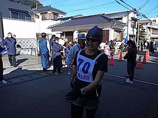 moblog_f7f8dc27.jpg
