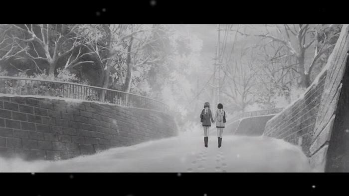 クズの本懐 03話7