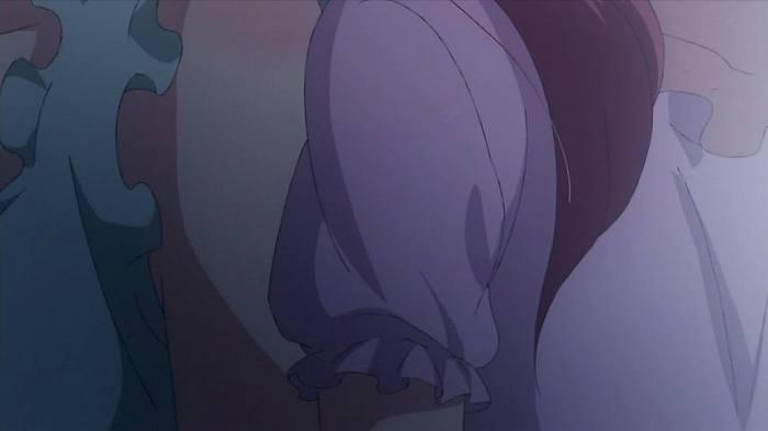 クズの本懐 03話14