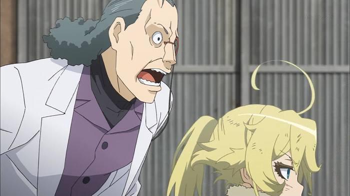 幼女戦記 03話9