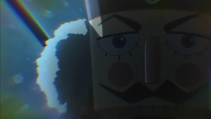 幼女戦記 03話14