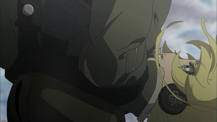 幼女戦記 03話31