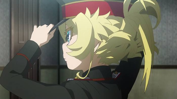 幼女戦記 04話2