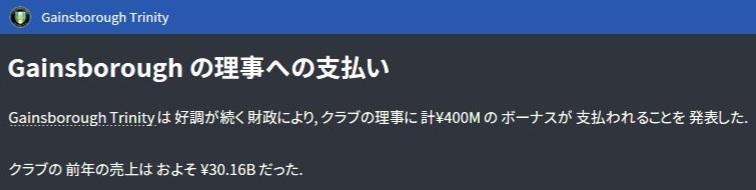 201612132.jpg