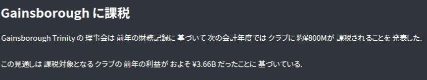 201612133.jpg