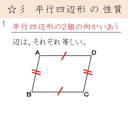 画像3 (2)