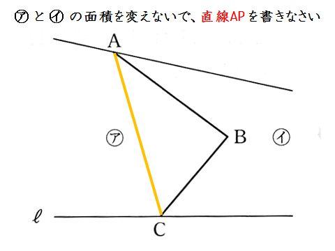 画像4-1