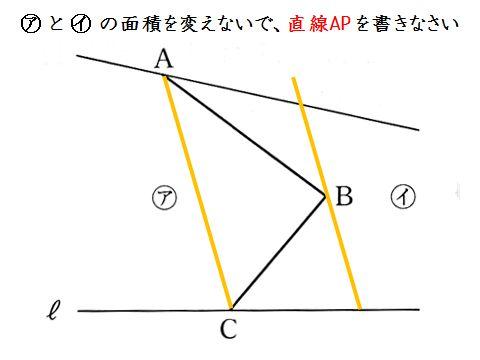 画像4-2