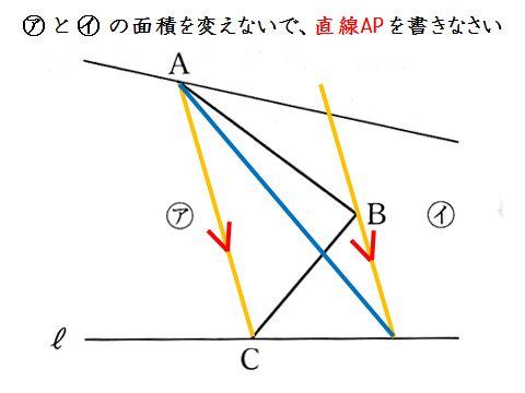 画像4-4