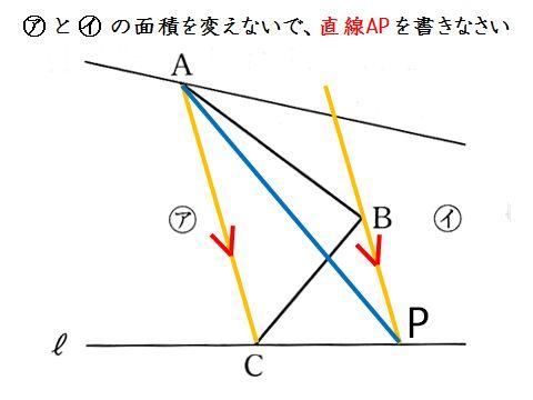 画像4-5