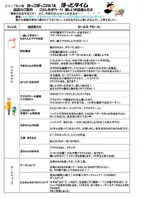 ブログ紹介①_convert_20170109130257