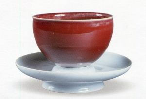 日本陶磁8