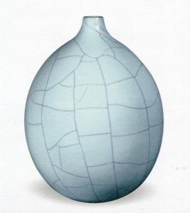 日本陶磁9