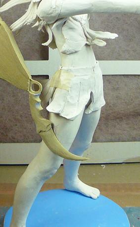 naked制服4
