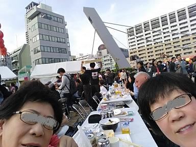 2016華友祭 175