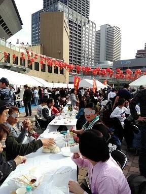 2016華友祭 176