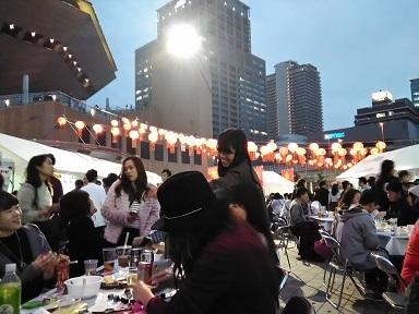 2016華友祭 177