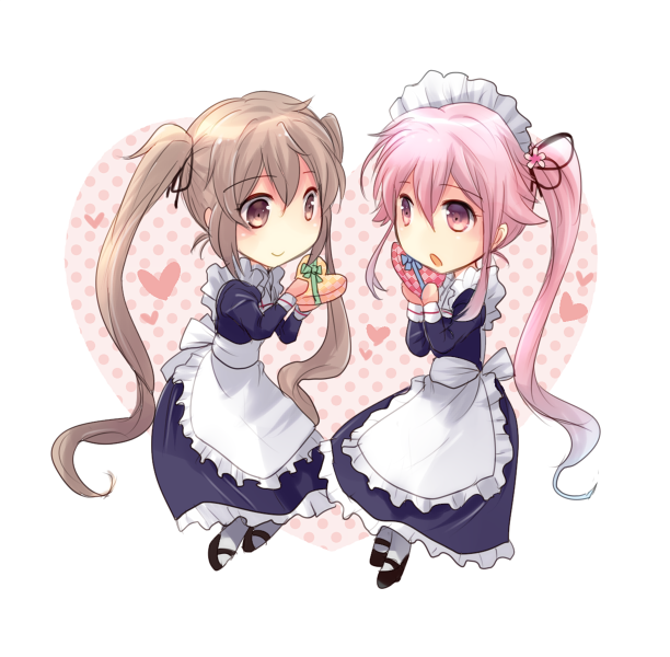 maid-mh.png