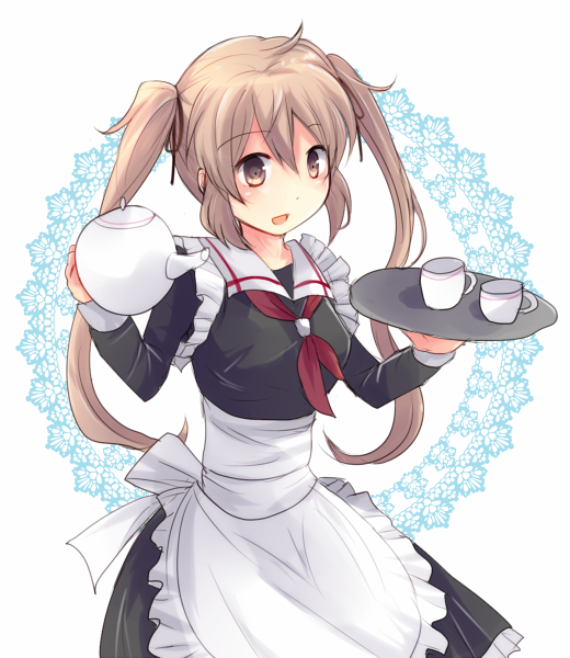murasame-maid.png
