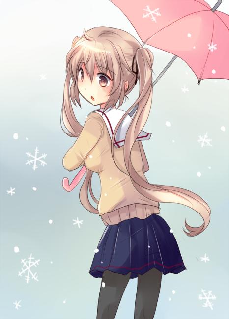 murasame-snow.png