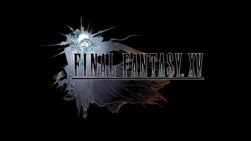 FINAL-FANTASY-XV_20170209033721.jpg