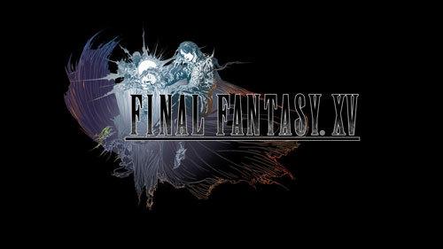 FINAL-FANTASY-XV_20170209033731.jpg
