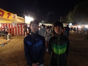 鎌倉・江の島1