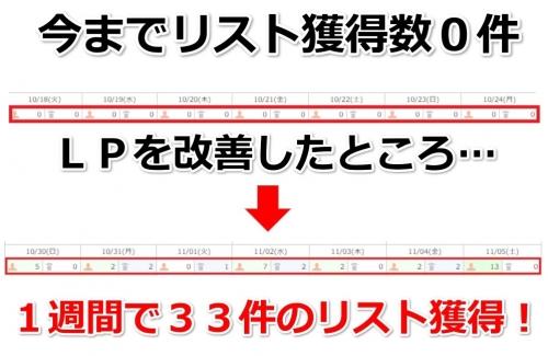 2016117FX系お客様事例 柿本様