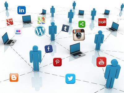 contenido_viral_para_hacer_social_media_en_donostia_san_sebastian_copia.jpg