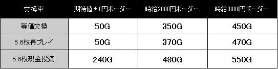 G1-border.jpg