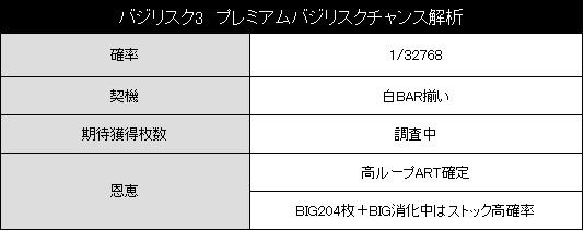 baji3-fz1.jpg